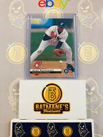 1994 Classic Alex Rodriguez #100 RC Rookie Baseball Card NM/M MINT