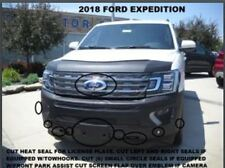 Covercraft LeBra Custom Front End Cover Mask Bra For Ford 2007-2013 Expedition