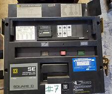 SEF36200LSES5A4 400A