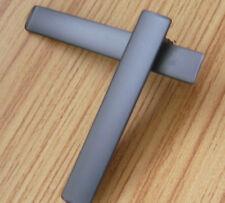 Black Sim Card Slot Port Micro SD USB Dust Plug Cover For Sony Xperia Z3 Compact