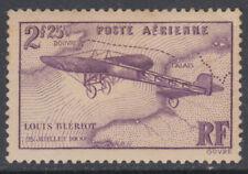 FRANCE 1934 - POSTE AÉRIENNE - Y&T N° 7 - NEUF *