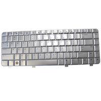 Laptop Keyboard Compatible for HP Pavilion g4-1010us g4-1104dx g4-1204nr g4-1311nr g4-1359tx g4-1011nr g4-1107nr g4-1207nr g4-1315dx g4-1360br g4-1015dx US Layout Black Color