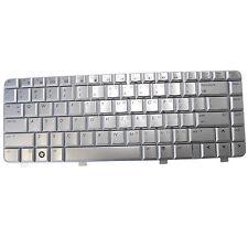 Laptop Keyboard for HP Pavilion DV4 Series, PK1303V01X0 PK1303V0600 Replacement