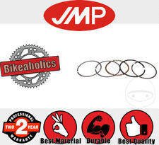 JMT Piston Ring Kit - 50 cc for Sachs Scooters