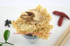 GALANGA LAMELLE - 60 g - slice dry galangal