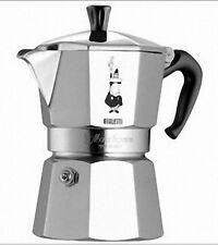 Bialetti Moka 9 CUP Espresso Coffee Maker Stove Top Expresso Maker Perculator