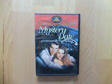 Mystery Date - geheimnisvolle Verabredung ( Ethan Hawke )