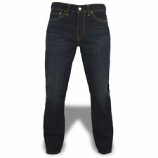Levi's Short Faded Mid Rise Jeans for Men