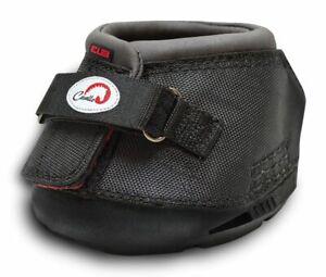 Cavallo Entry Level Hoof Boot Flexible All Terrain Lightweight Regular/Slim Sole