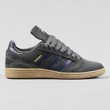 7b48fe873bc1 Nike SB Skate Shoes for Men for sale