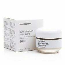 Mesoestetic Dermamelan Treatment Cream 30g