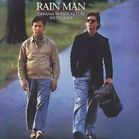Various Artists : Rain Man CD (1991) Highly Rated eBay Seller, Great Prices