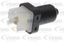 Brake Light Switch FOR PEUGEOT 306 1.1 1.4 1.6 1.8 1.9 2.0 93->02 Vemo