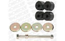 MONROE Travesaños/barras-estabilizador para HONDA ACCORD L40601