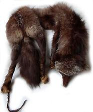Women's Fur Stoles