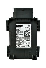 Nuevo Originales Sensor Radar Cerrar Alcance BMW 3 G20 5 G30 F90 M5 G31 6 G32 Gt
