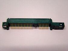 DISCO DURO Adaptador SATA HDD Caddy Conector para HP Pavilion DV6200 DV6300