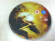 Clash Of The Titans (DVD R2 PAL) Film - DISC ONLY in Plastic Sleeve