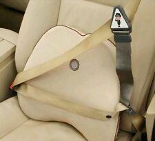 Childrens / Kids Seat Belt Height Adjuster Strap - UK Supplier