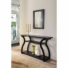 Entry Furniture Elements That Make Up A Great Entryway Space