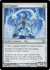 CORETAPPER Darksteel MTG Artifact Creature — Myr Unc