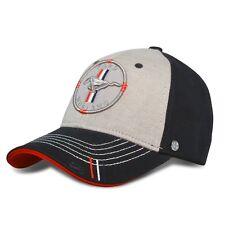FORD Mustang Baseball Cap Berretto Basecap