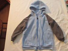 Girl's jacket sz 4/5 by Athletech