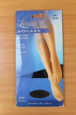 Levante Machine Washable Knee-High Hosiery & Socks for Women