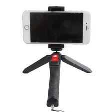Mobile Phone Video Photo Self-portrait Tripod Extendable Selfie Stick Monopod