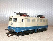 B26 Märklin Primex 3199 E LOK E 141 302-0 DB