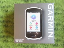NEW * Garmin EDGE 1030 GPS Bicycle Cycling Computer 010-01758-00