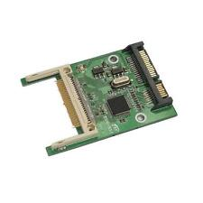 NEON CF to SATA converter adapter card
