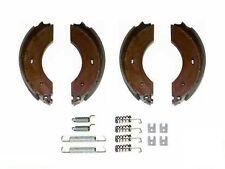 ( GÖRGEN )  1 Satz Bremsbeläge-Bremsbacken 230 x 60 mm für ALKO Achse TOP2