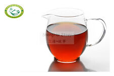 Glass Gong Fu Tea Cha Hai Fair Cup Serving Pitcher 400ml 13.6oz