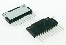 MPM3003 Original Pulled Motorola Integrated Circuit