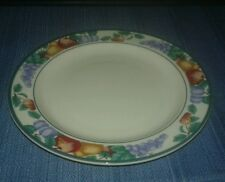 "Tienshan Intro ""Orchard"" Salad Plate"