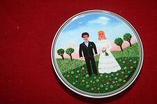 Bonboniere Villeroy & Boch Naif Wedding