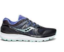 Zapatos para correr Saucony Mujer 7.5 Talla de calzado mujer