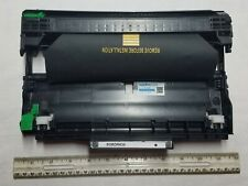 Brother DR630 Compatible Drum Unit from SuppliesOutlet, New Without Box