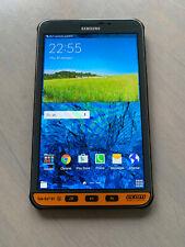 Galaxy Tab Active SM-T365, Tab-EX 01 DZ2, 16GB, Wi-Fi+4G (Sbloccato)