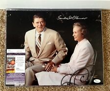 Sandra Day O'Connor Signed Autograph 11x14 Photograph Supreme Court Justice JSA