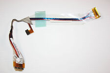 """New listing 12.1"""" Lcd Video Cable #J0045 H0065-Dell Latitude X300 Inspiron 300M Laptop"""