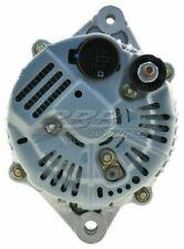 BBB Industries 13387 Remanufactured Alternator