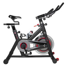 Sunlite Exerciser F5 Trainer Bike *Truckonly**