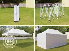Tente pliante 3x6 dans marquises et tentes pour jardin et terrasse ...