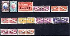 San Marino selection [1840]