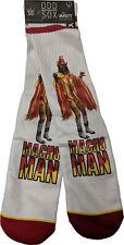 Macho Man Randy Savage Tribute Odd Socks Size 6-13