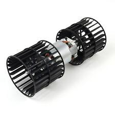 Gebläsemotor Heizungsgebläse Lüftermotor für Mercedes SL SL Coupe W107 R107