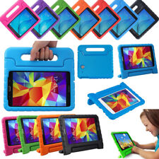 """For Samsung Galaxy Tab A A6 7.0"""" 8"""" 10.1"""" Inch Tablet Kids Shockproof Case Cover"""