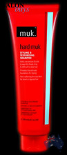 Muk Hard Muk Styling and Texturising Shampoo 250ml